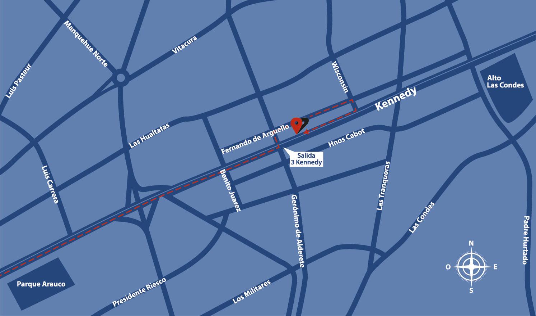 mapa2_poniente